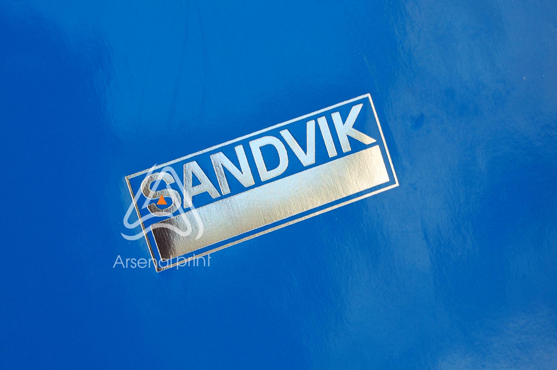 Печать На Обложках Для Паспорта Самара