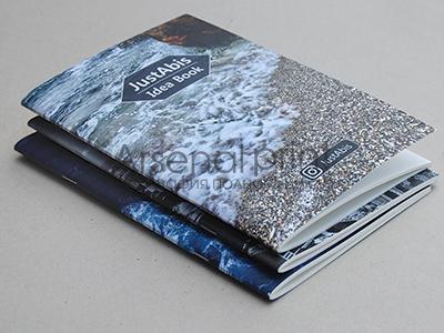Печать тетрадей